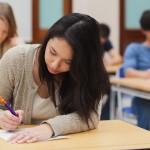 IELTS Writing Task 2: Useful Language