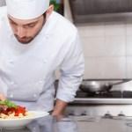 IELTS Speaking Practice Test 6: Food
