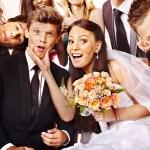 IELTS Speaking Practice Test 4: Marriage