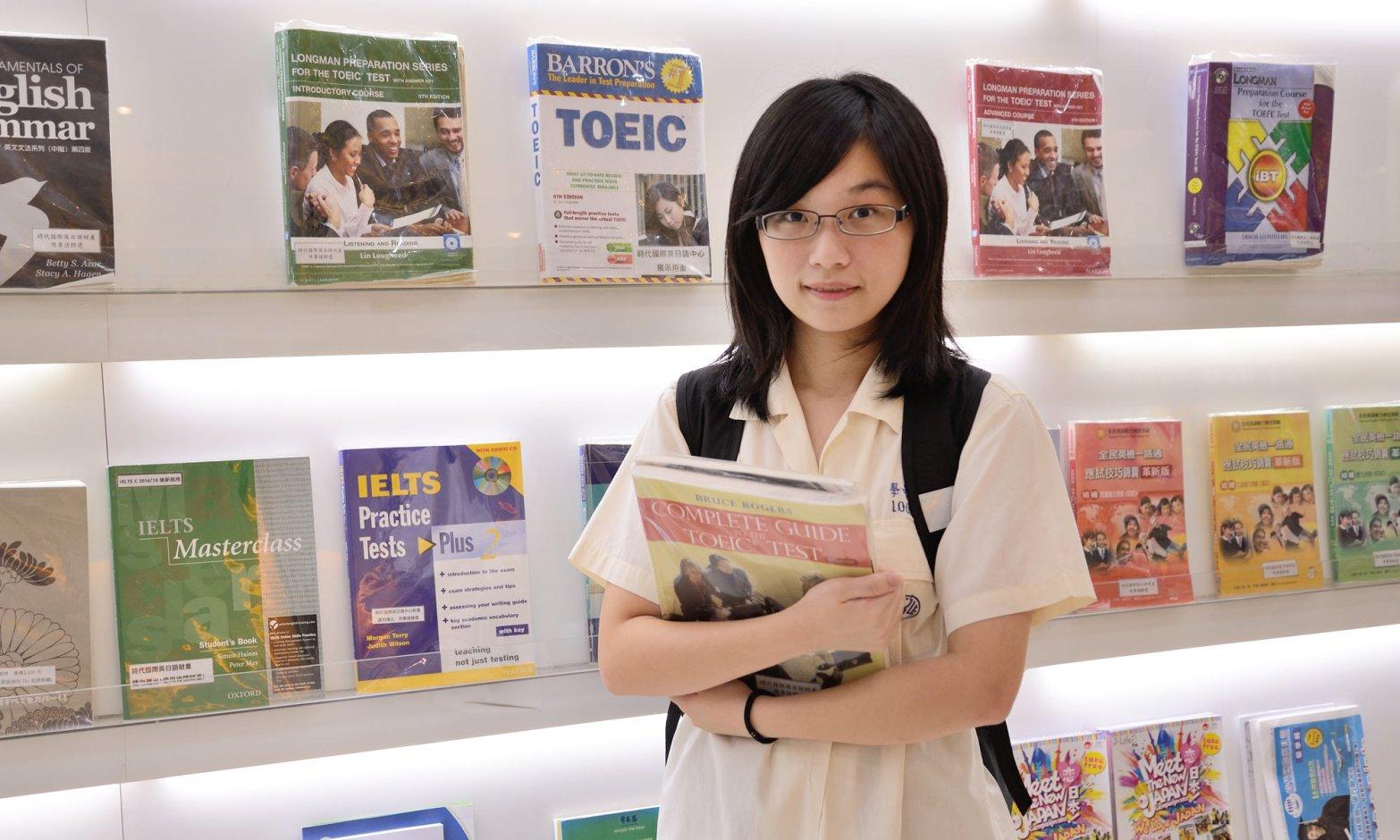 student-toeic04