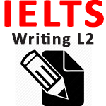 Writing L2 Course Pic