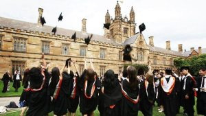 Some people think that universities should provide graduates with the knowledge and skills needed in the workplace.