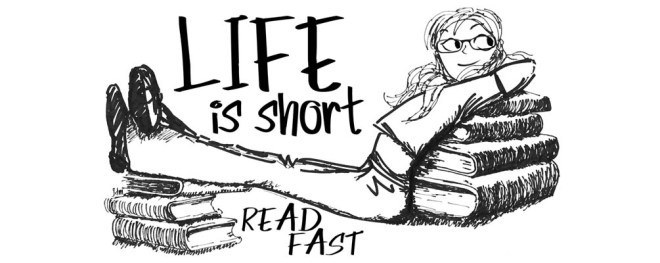 IELTS reading - Speed Reading