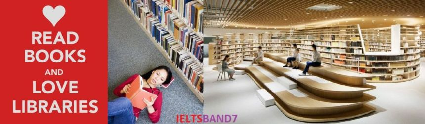 IELTS CUE CARD A new public facility in your hometown
