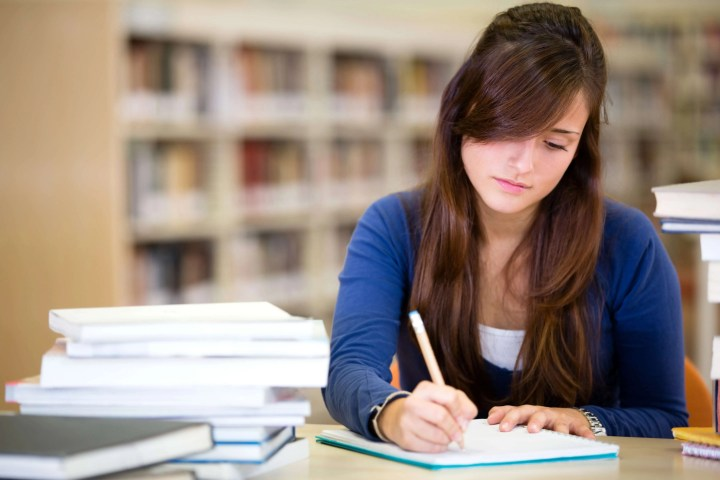ielts writing task model essay ielts charlie ielts writing task 2 model essay learning facts and skills at school and university