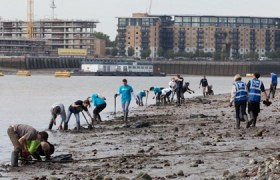 IELTSDATA READING PASSAGE 38 Cleaning uр Thе Thames