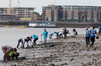 IELTSDATA READING PASSAGE 38Cleaning uр Thе Thames