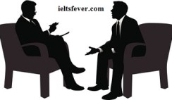 Interviews form the basic selecting criteria for most large companies. However, some people think that interview is not a reliable method of choosing whom to employ and there are other better methods. To what extent do you agree or disagree?