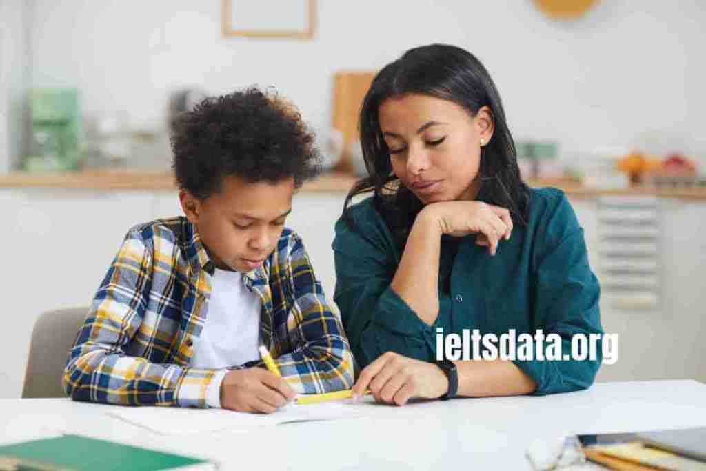 Many Parents Are Interested in Homeschooling and the Trend Is Gaining Popularity (4) (1)