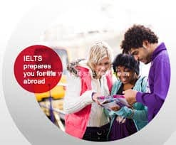 Ending your Letter ielts data