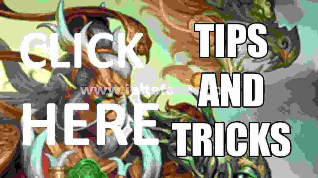 Video : how speaking task scored tips