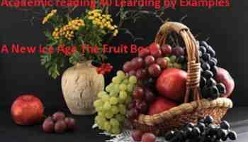 academic reading practice test with answers free PDF 50 test