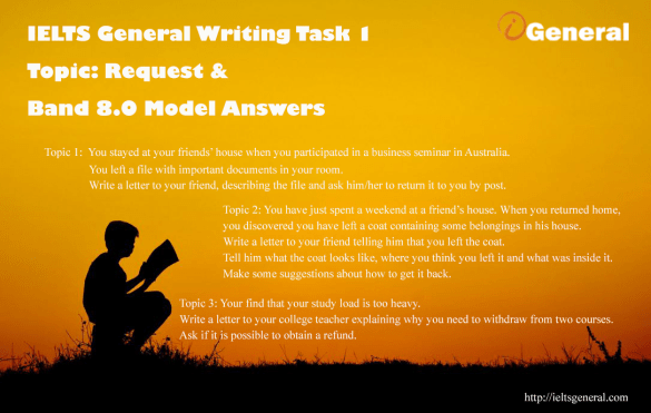 ieltsgeneral.com-ielts general writing task 1 and model answers topic request