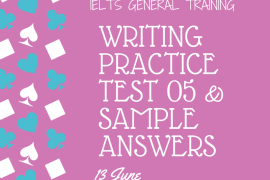 ieltsgeneral.com-ielts general training writing practice test 05 and sample answers