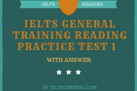 ieltsgeneral.com-ielts general training reading practice test 1