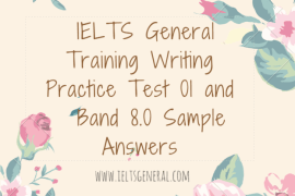 ieltsgeneral.com-ielts general training practice test 1 - writing task 1 and 2 and sample answer