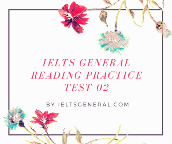 ieltsgeneral.com-ielts general training reading test 02 with answer key