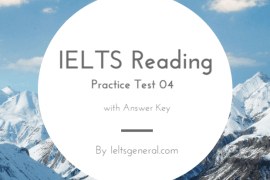 ieltsgeneral.com-ielts general training reading test 04 with answer key