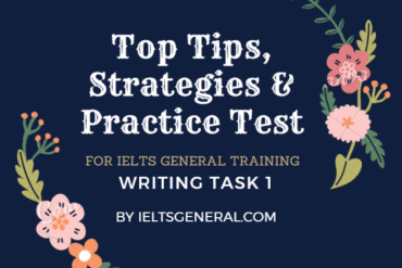 ieltsgeneral.com-tips and strategies for ielts general training task 1