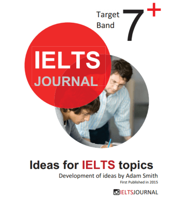 ieltsgeneral-com-ideas-for-ielts-topics