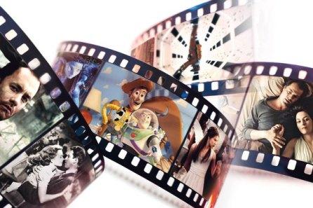 Films  >> Ielts Speaking Topic Films