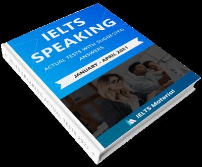 SpeakingEbook