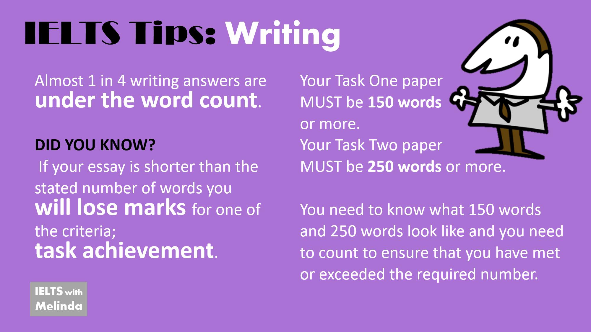 Stat Homework Help Free Write Essays