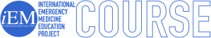 logo_iem-course.org-blue