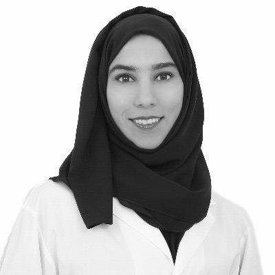 Rasha Buhumaid, MD, FACEP