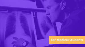 Interpretation of essential emergency x-rays
