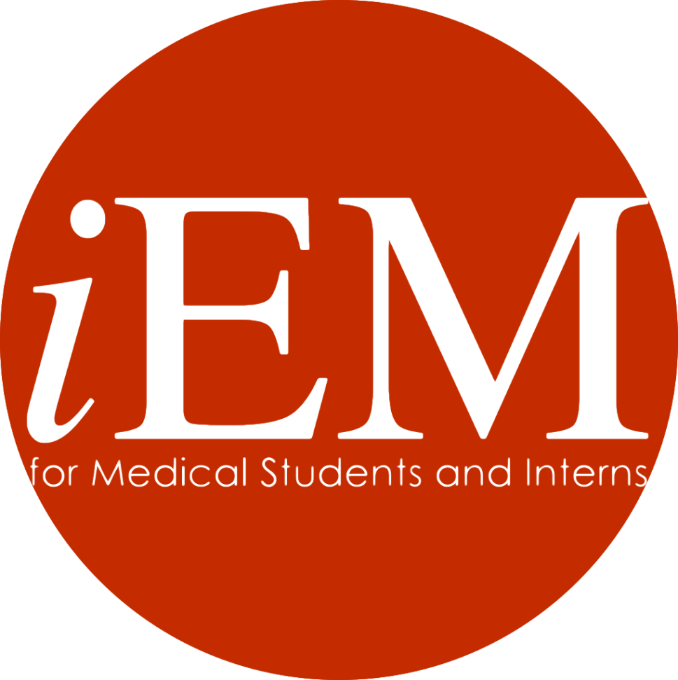 International Emergency Medicine Education Project