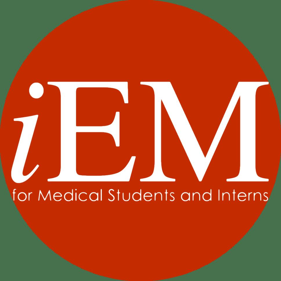 International Emergency Medicine Education Project