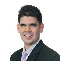 Shanaz Matthew Sajeed