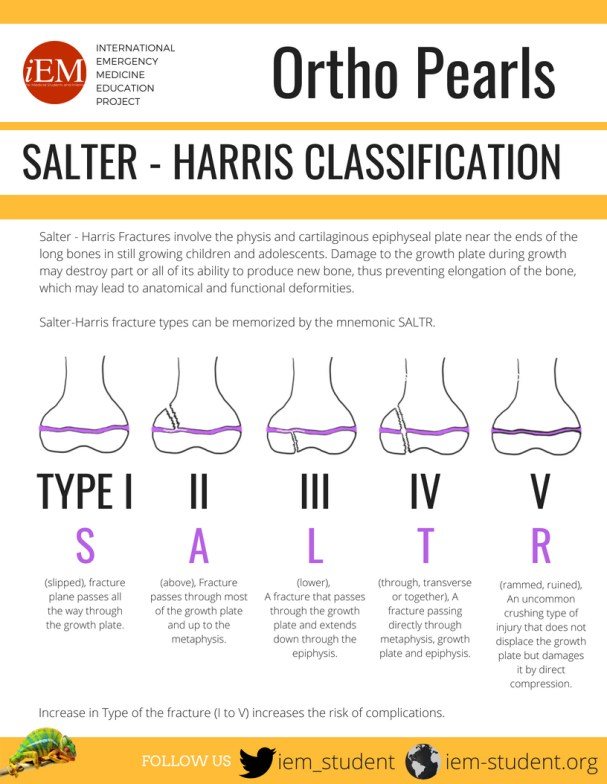 iEM-Infographic-Pearls-Ortho - Salter Harris
