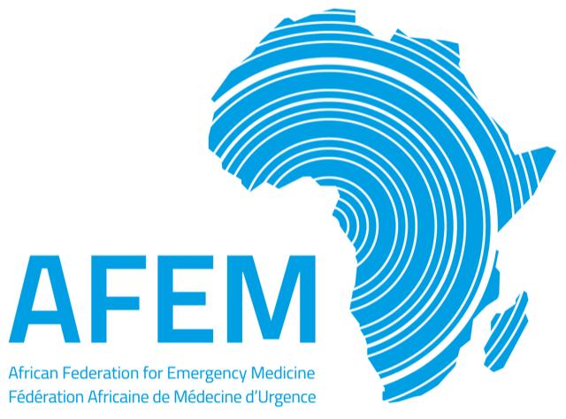 AFEM logo