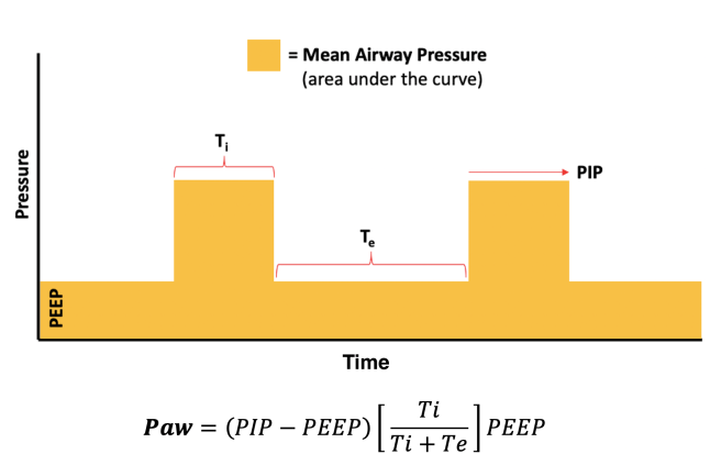 Oxygenation and Oximetry - figure 1