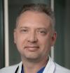 Dr. Anthony Rodigin