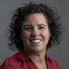 Dr. Gayle Galletta