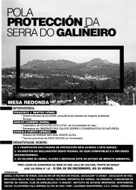 cartel_mesa_redonda_galieiro