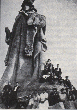 9-virxe-1922