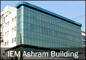 IEM Ashram Campus