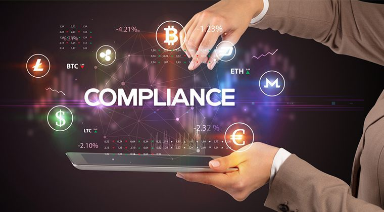 ISO 27001 Compliance Service