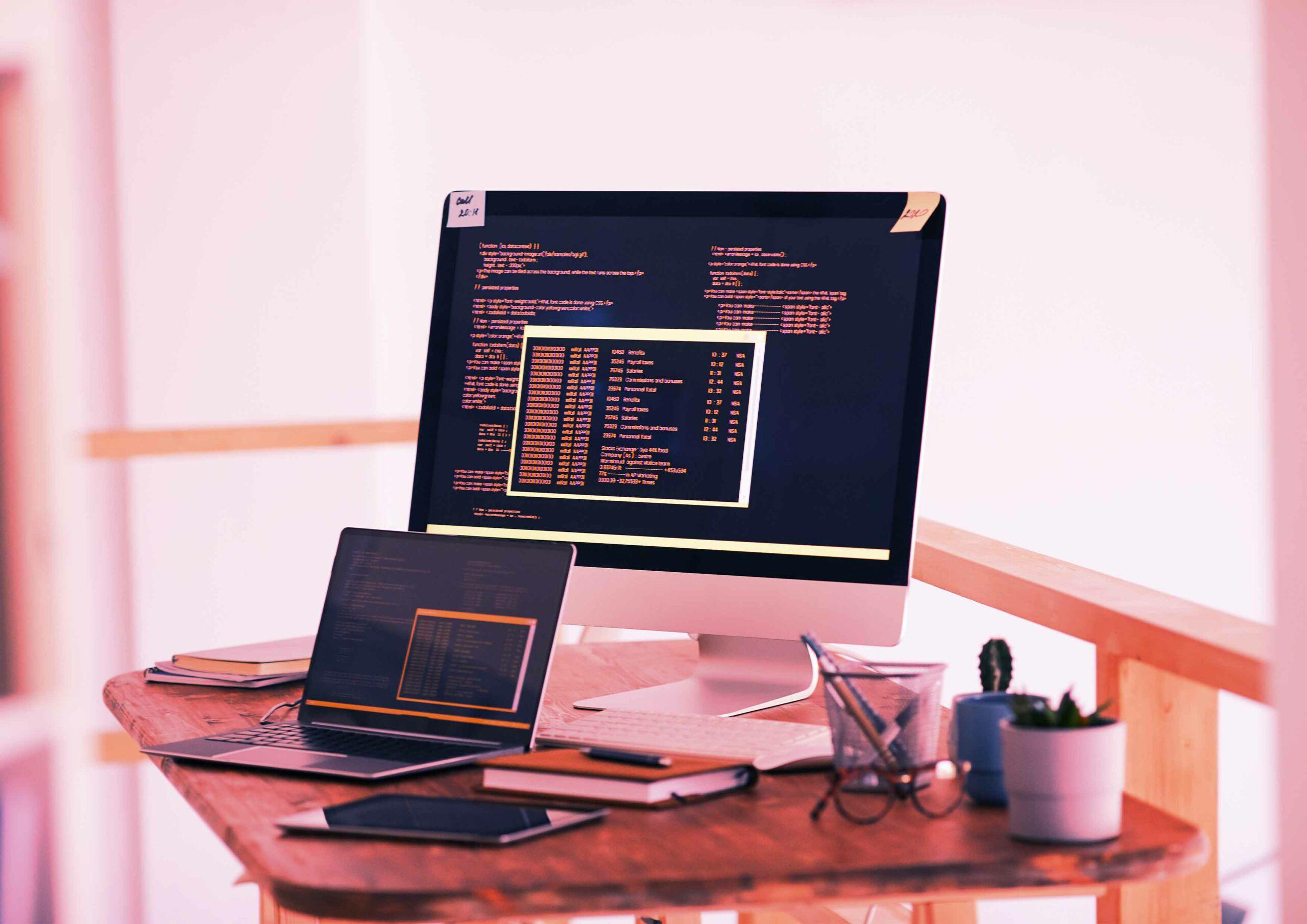 Certified MERN Stack Web Developer