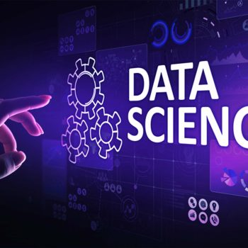 Data Science with Python and R Training