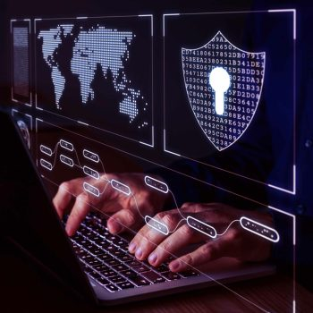 Diploma in Web Application Security