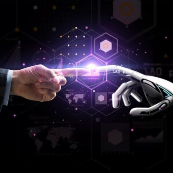 Robotics with Embedded Systems Training