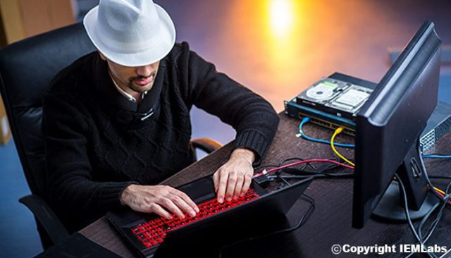 13 Mind Blowing Facts About Ethical Hacking That Will Boost Your Career