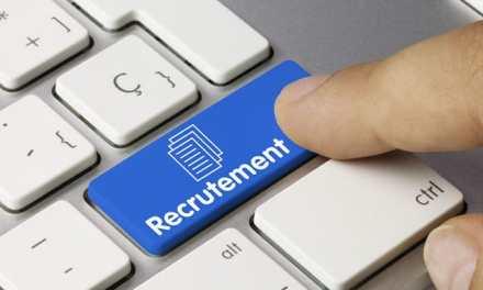 Comment postuler aux offres d'emplois et de stages de la SONATEL ?
