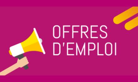 Offres d'emplois et de stages chez la Société Africaine de Raffinage (SAR)