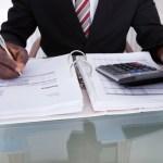L' Agence Régionale de Développement de Ziguinchor recrute un Gestionnaire/Agent Comptable